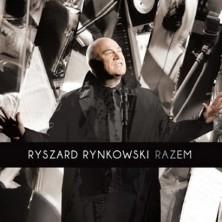 Razem Ryszard Rynkowski