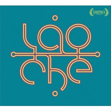 Soundtrack Lao Che