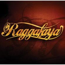Dźwiękoszczelni Raggafaya