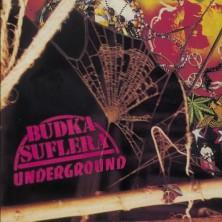 Undeground Budka Suflera