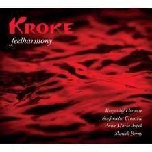 Feelharmony Kroke