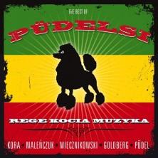 Rege Kocia Muzyka - Best Of Pudelsi Püdelsi