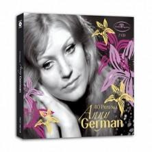 40 piosenek Anny German Anna German