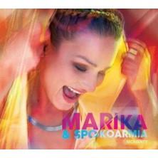 Momenty Marika i Spokoarmia
