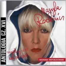 Maryla Rodowicz Rarytasy Cz 7 1990-2000 Maryla Rodowicz