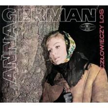 Człowieczy los Anna German