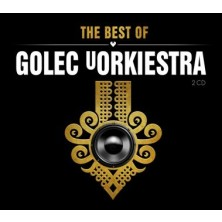 The Best Of Golec uOrkiestra Golec uOrkiestra