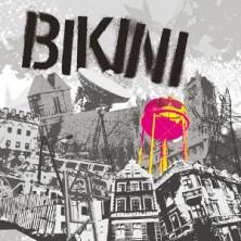 Dokument Bikini