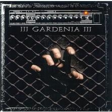 Gardenia III Gardenia