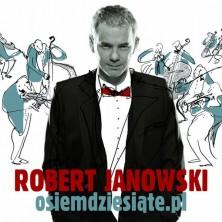 osiemdziesiąte.pl Robert Janowski
