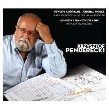 Chór Polskiego Radia Krzysztof Penderecki