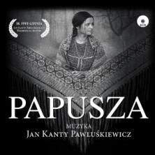 Papusza Jan Kanty Pawluśkiewicz