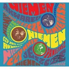 Czesław Niemen Czy mnie jeszcze pamiętasz LP Czesław Niemen