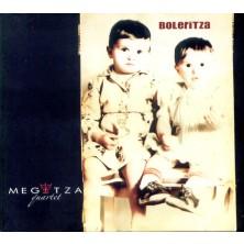 Boleritza Megitza