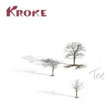 Ten Kroke