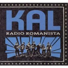 radio romanista  Kal