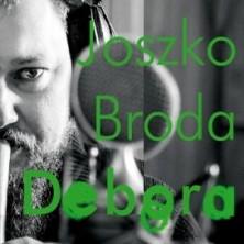 Debora Joszko Broda