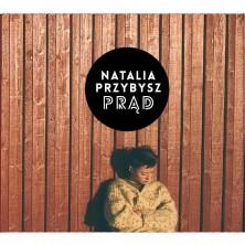 Prąd Natalia Przybysz