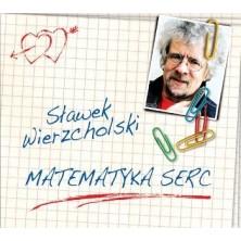 Matematyka serc Sławek Wierzcholski