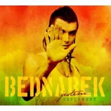 Jestem... Suplement Bednarek