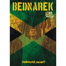 Pragnienia Szczyt Bednarek & Star Guard Muffin