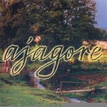 Ajagore Ajagore