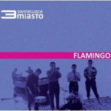 Swingujące 3miasto Flamingo
