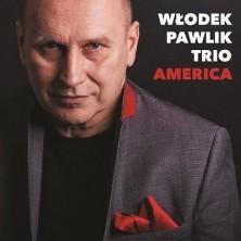 America Włodek Pawlik Trio