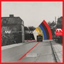 Kolekcja Muzeum Narodowego: Trasa M-Z Sampler