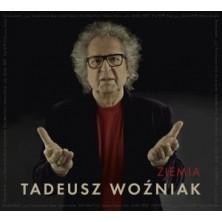 Ziemia Tadeusz Woźniak