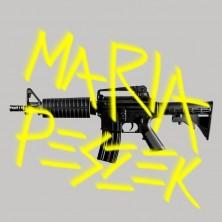 Karabin Maria Peszek