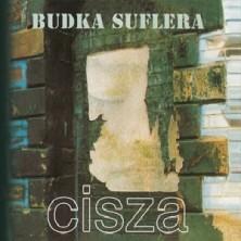 Cisza Budka Suflera