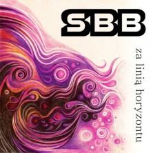 Za linią horyzontu SBB