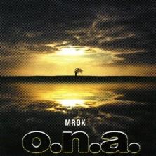 Mrok - reedition O.N.A.