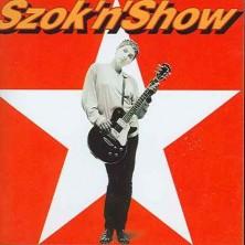 Szok & Show Edyta Bartosiewicz