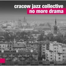 No More Drama Cracow Jazz Collective