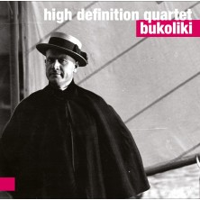 Bukoliki High Definition Quartet
