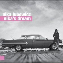 Nika s Dream Nika Lubowicz