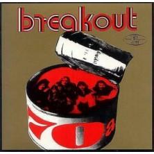 70a Breakout
