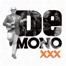 XXX De Mono