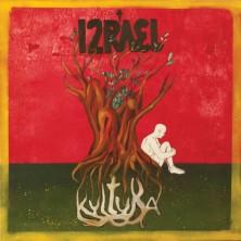 Izrael Gra Kulturę Izrael