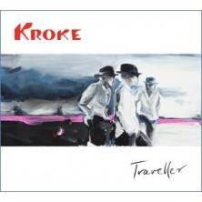 Traveller Kroke