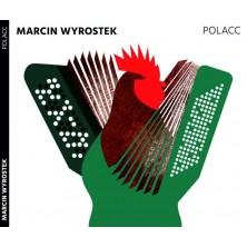 Polacc Marcin Wyrostek