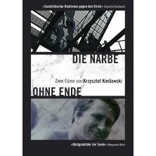 Narbe, Ohne Ende Krzysztof Kieślowski