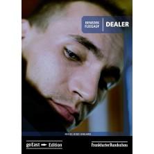 Dealer Benedek Fliegauf