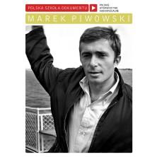 Polnische Dokumentarfilme Marek Piwowski
