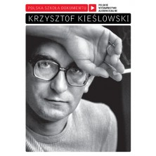 Polnische Dokumentarfilme Krzysztof Kieślowski