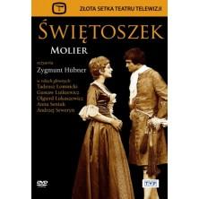Tartuffe oder der Beträger Theater Zygmunt Hubner