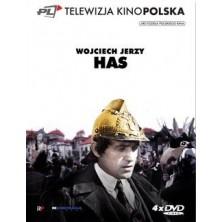 Wojciech Jerzy Has Wojciech Jerzy Has