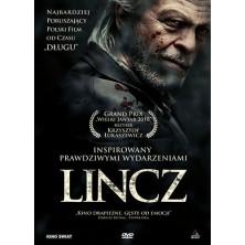 Lynchen Krzysztof Łukaszewicz